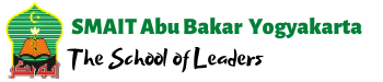 SMAIT Abu Bakar Yogyakarta